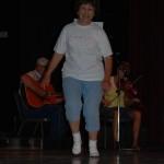 2008 Festival - Jig Dance Competition (24)