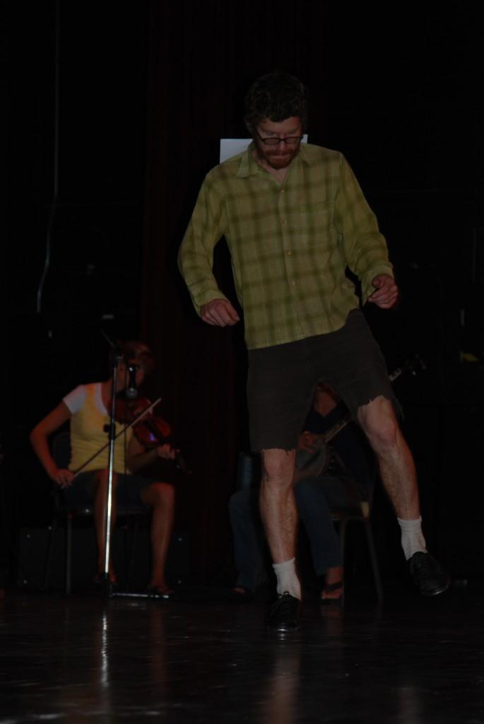 2008 Festival - Jig Dance Competition (4)