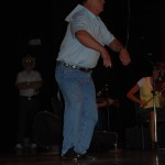 2008 Festival - Jig Dance Competition (6)