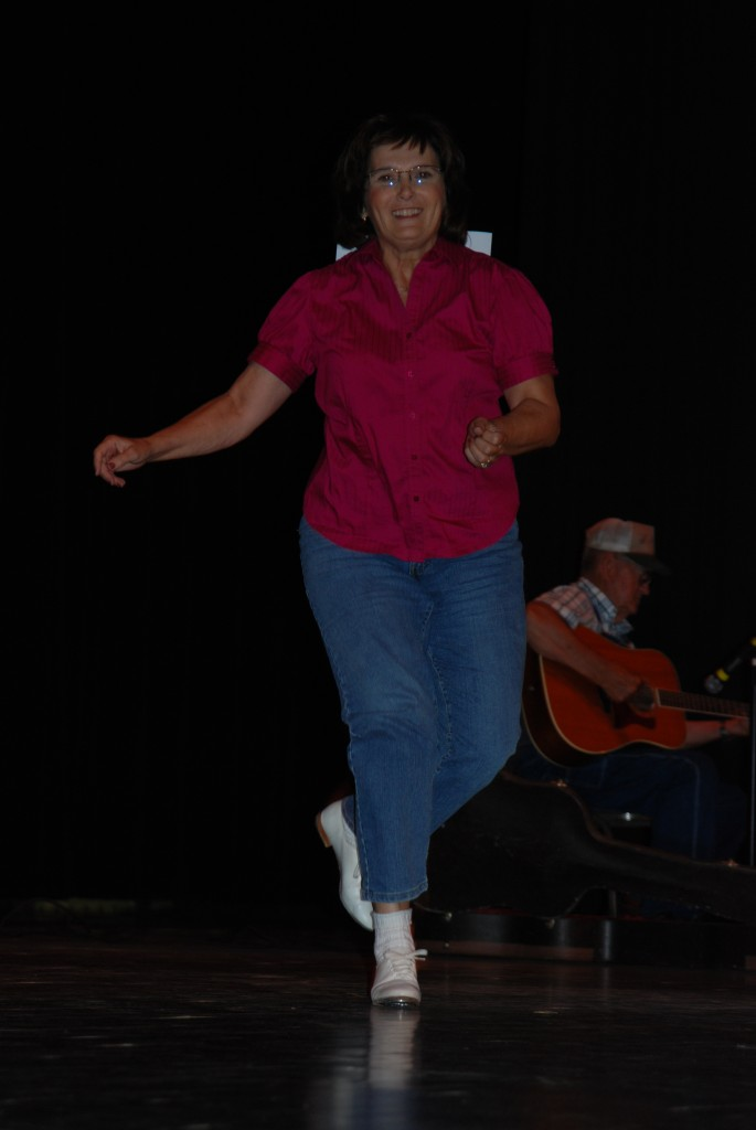 2008 Festival - Jig Dance Competition (9)