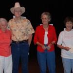 2008 Festival - Jig Dance Winners (2)