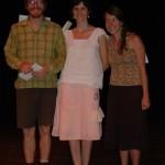 2008 Festival - Jig Dance Winners (3)