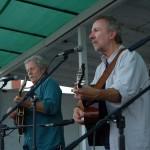 2009 Festival (2)
