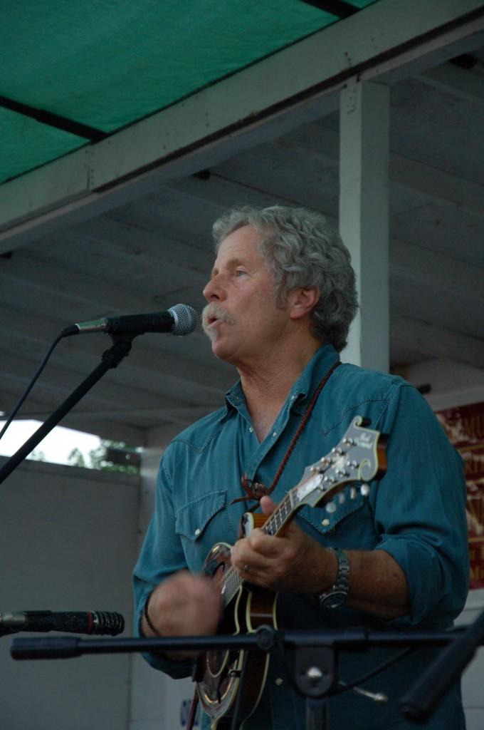 2009 Festival (3)