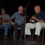 2009 Festival - Fiddlers' Frolic (5)