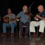 2009 Festival - Fiddlers' Frolic (6)