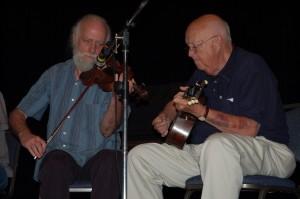 2009 Festival - Fiddlers' Frolic (7)