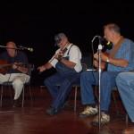 2009 Festival - Fiddlers' Frolic (8)