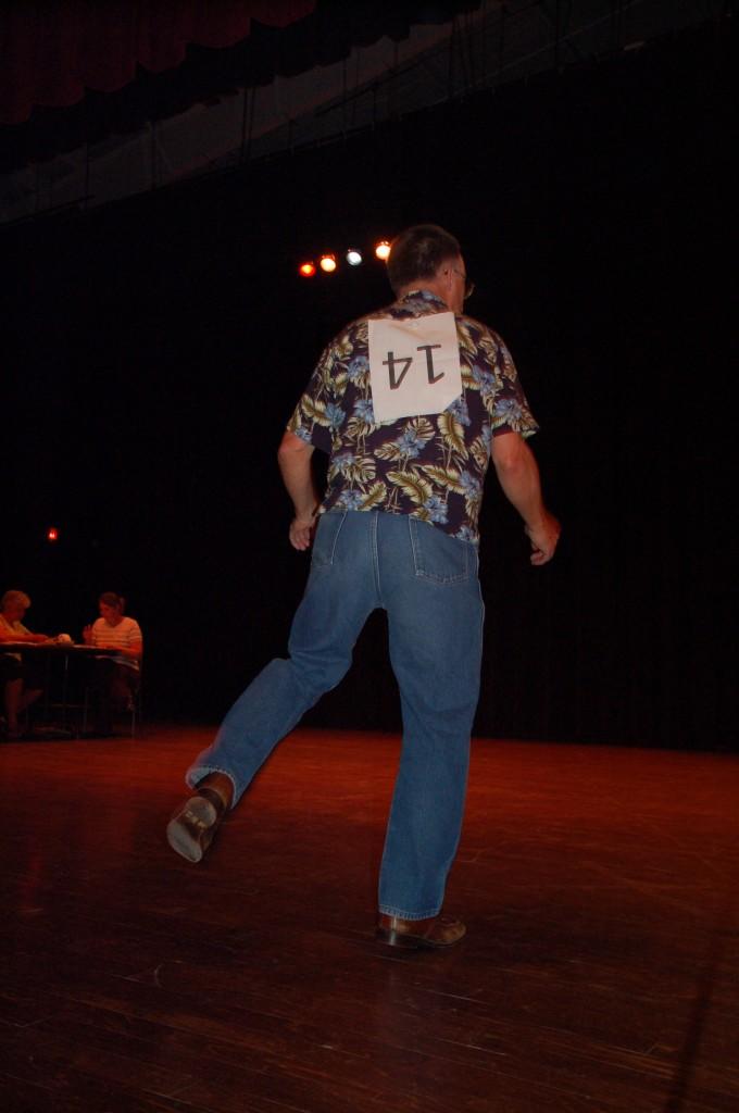 2009 Festival - Jig Dance Competition (16)