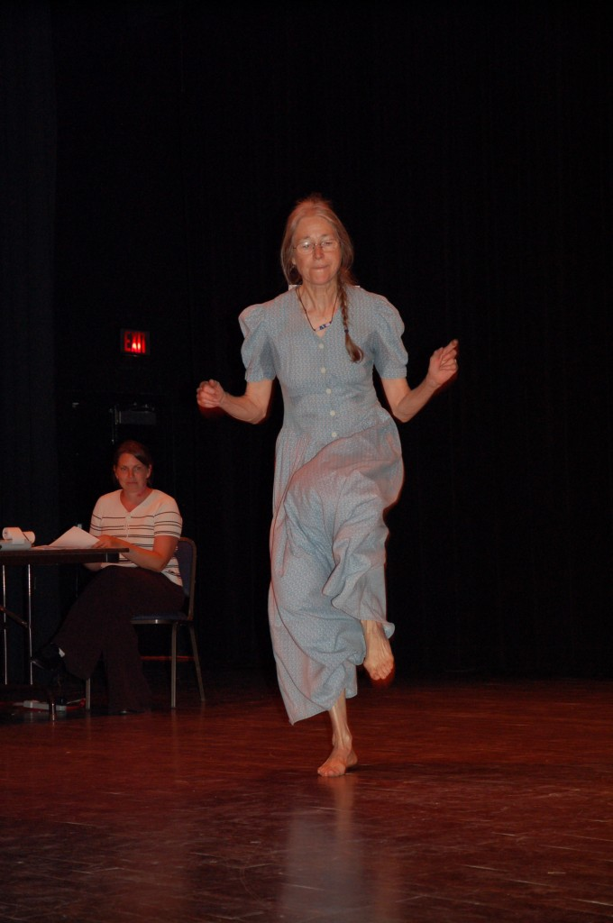 2009 Festival - Jig Dance Competition (21)