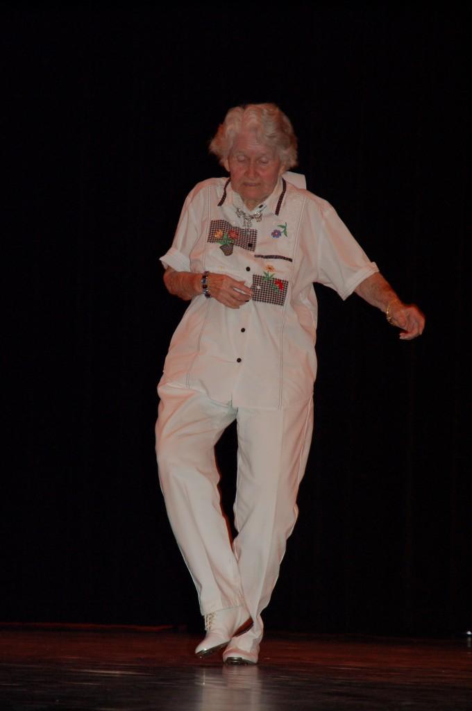 2009 Festival - Jig Dance Competition (24)