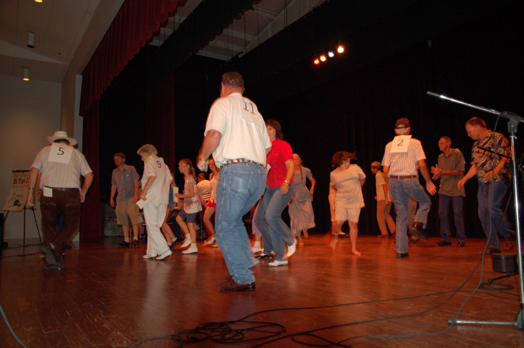 2009 Festival - Jig Dance Competition (29)
