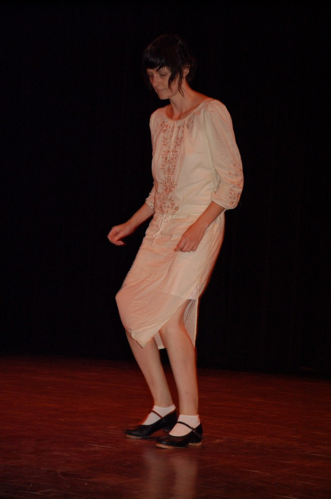 2009 Festival - Jig Dance Competition (3)