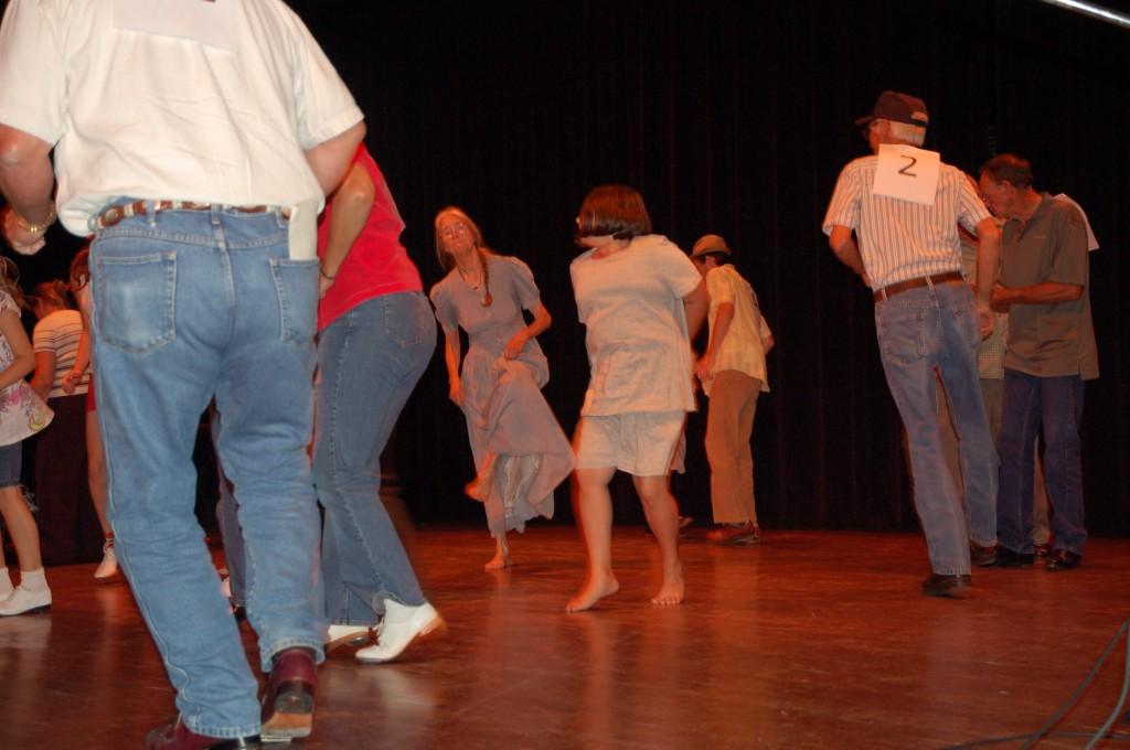 2009 Festival - Jig Dance Competition (30)