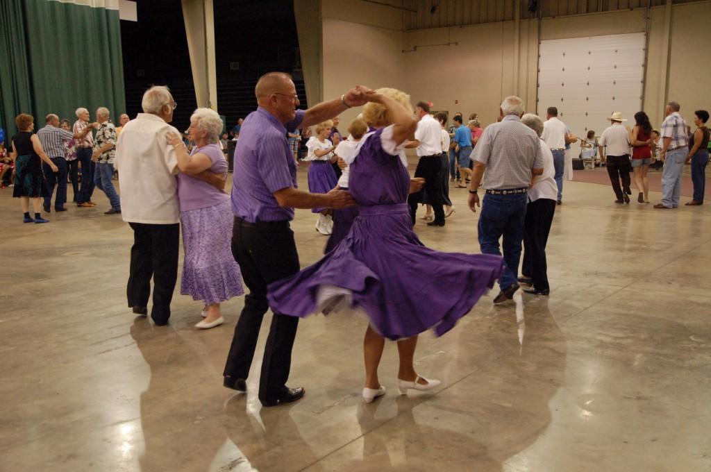 2009 Festival - Square Dance (16)