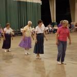 2009 Festival - Square Dance (6)