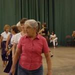 2009 Festival - Square Dance (7)