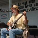 2009 Festival - Van Colbert