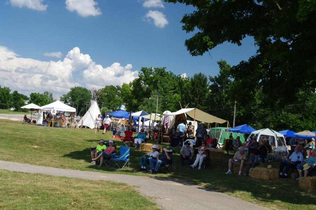 2010 Festival (3)