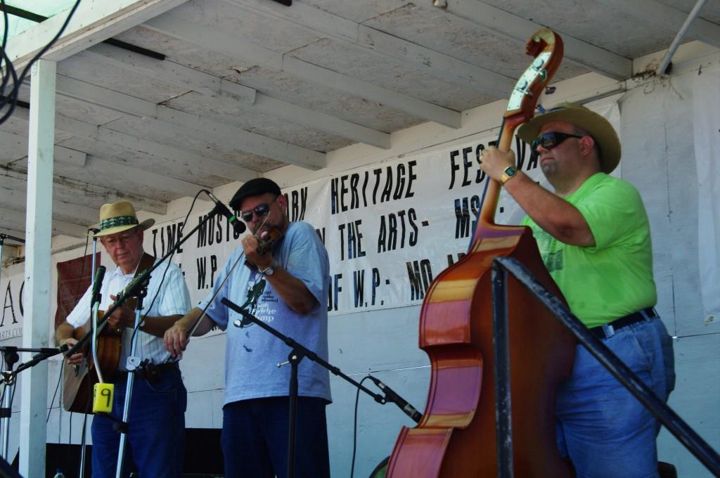 2010 Festival (6)