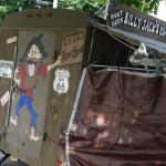 2010 Festival - Billy Jack's