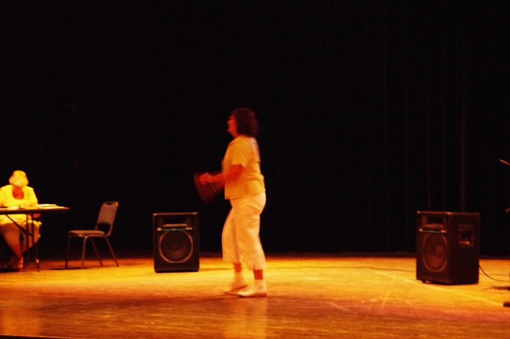2010 Festival - Jig Dance Competition (3)