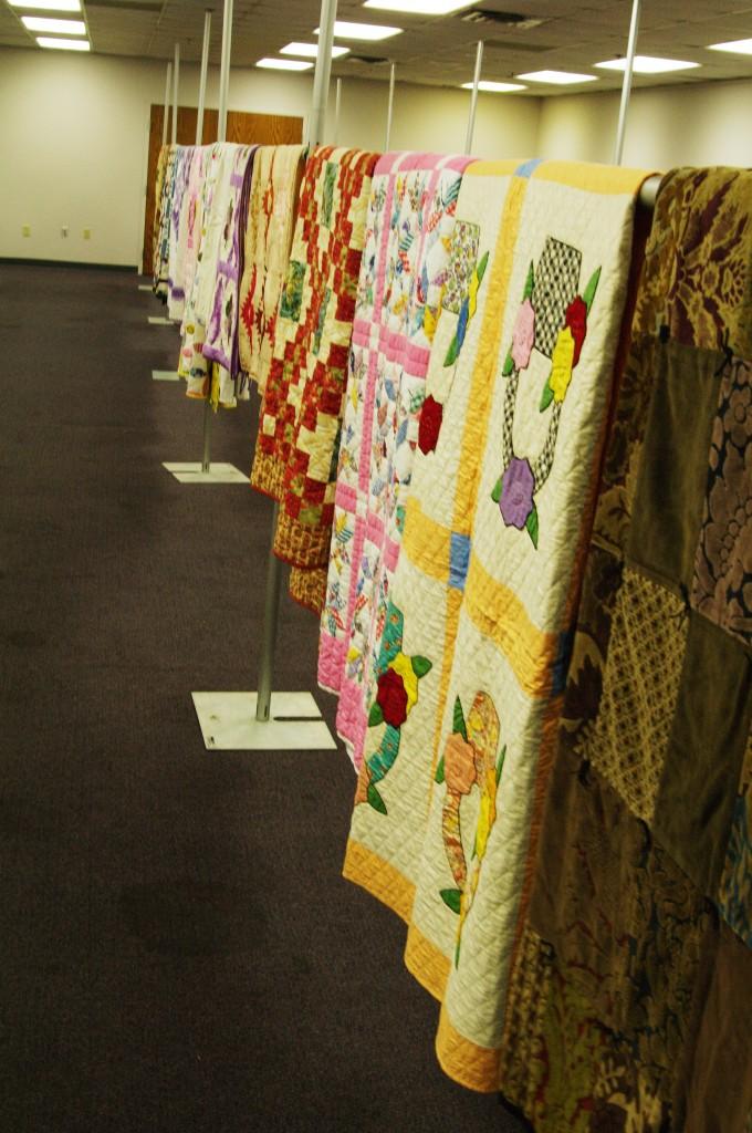 2010 Festival - Quilt Show (7)