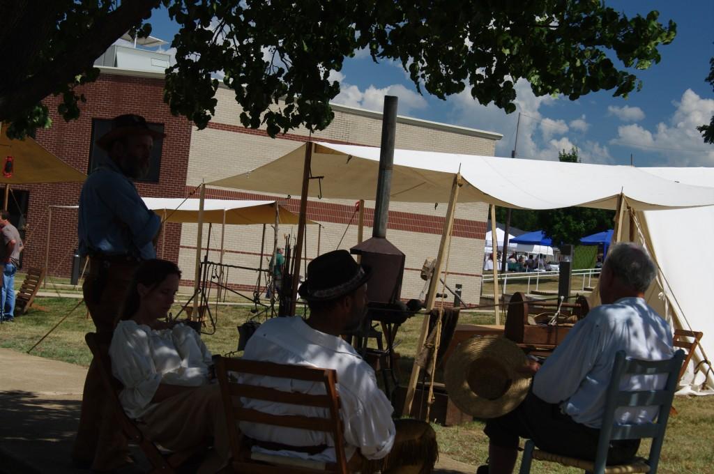 2010 Festival - Rendezvous (9)