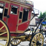2010 Festival - Stagecoach (3)