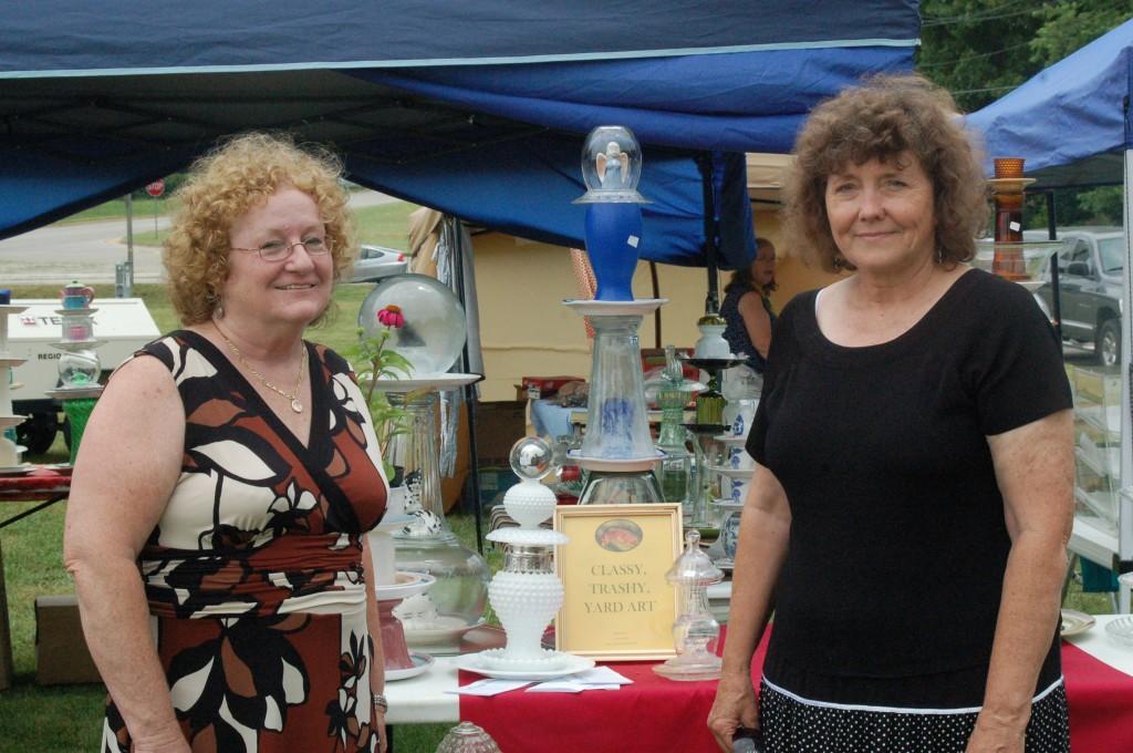 2011 Festival - Farmers Market (2)