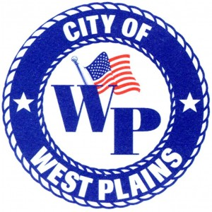 City of West Plains