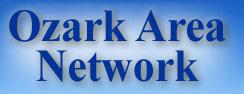 OzarkRadioNetwork