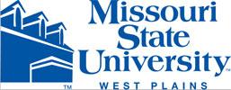 MSU-WP Logo