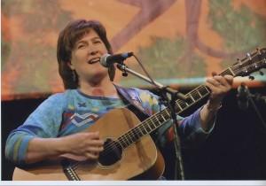 Judy Domeny Bowen