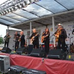2014 Festival New Christy Minstrels