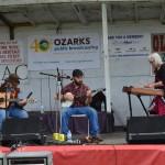 2014 Festival Stringfield