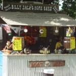 2014 Festival.Pierce.BillyJacksRootBeer