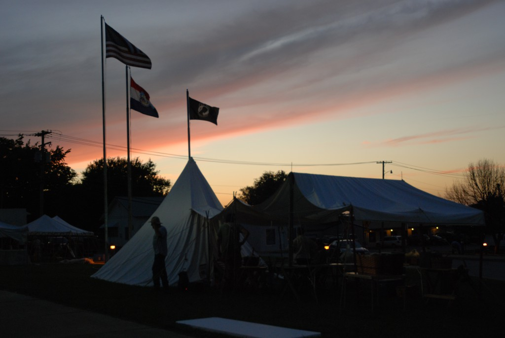 2015.FestivalPhoto.sunset