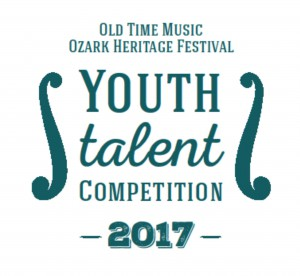 2017 Festival Youth T design