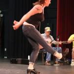 2018 Fest. Jig Dance Competition10