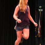 2018 Fest. Jig Dance Competition7