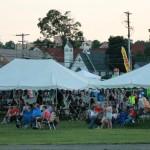 2018 Fest. tents