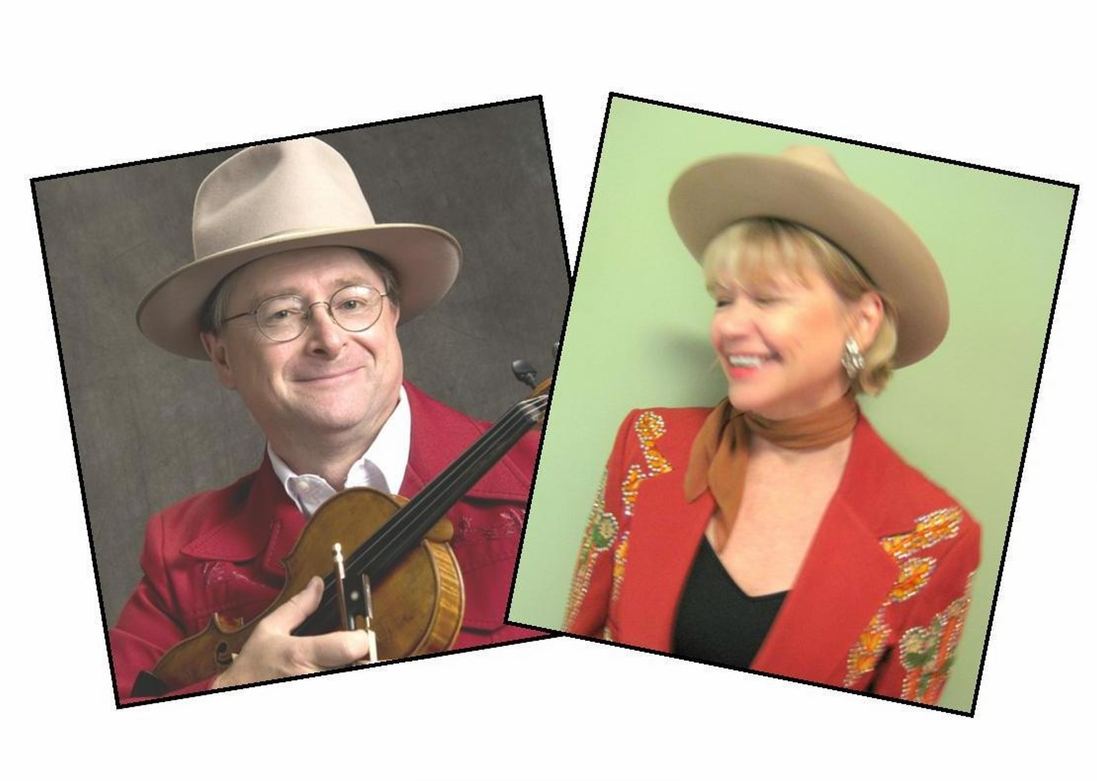 2019 Festival Workshops | Old Time Music, Ozark Heritage Festival