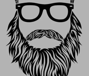 Bearded Geeks