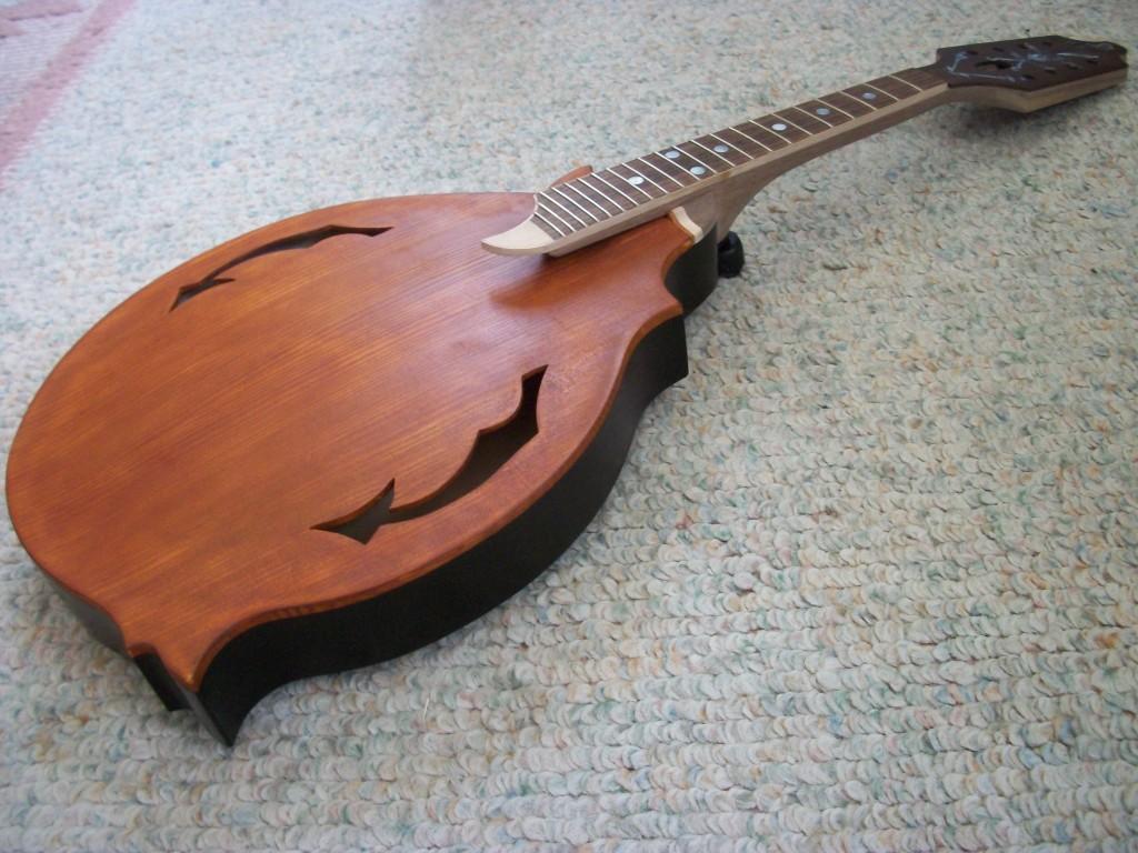 Berry Wynn Mandolin4