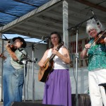 2012 Festival - Don Beudel 6-15-12