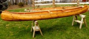 Canoe.Campo.1
