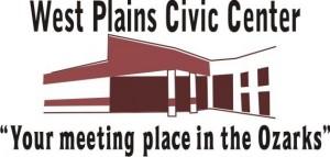 Civic-Center-logo-300x143