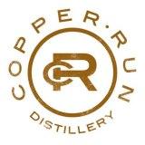 CopperRun