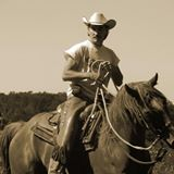 CowboyRick